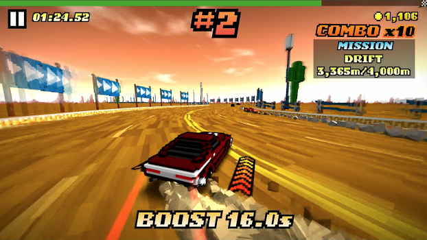 MAXIMUM CAR v0.0.4