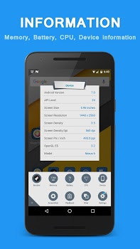 Magic Swipe Plus v1.3.0