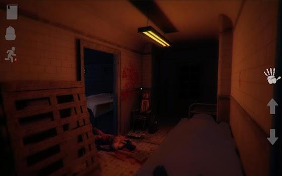 Mental Hospital V v1.03 + data