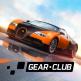 Gear Club v1.21.0 + data