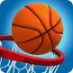 بازی ستاره های بسکتبال Basketball Stars v1.16.0