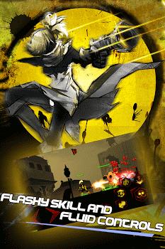 Zombie Killer:League of Sticks v1.2.3