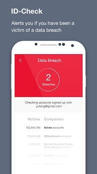 Trustlook Antivirus & Mobile Security v3.5.11