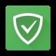 نرم افزار بستن تبلیغات وب Adguard Content Blocker v2.12.224