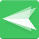 AirDroid: Remote access & File v4.1.5.1