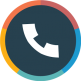 Contacts Phone Dialer: drupe v3.006.0131X-Rel