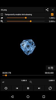 Gif Player – OmniGif Pro v3.5.14