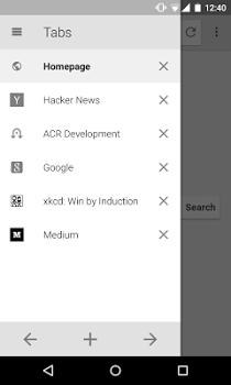 Lightning Web Browser + v4.4.2