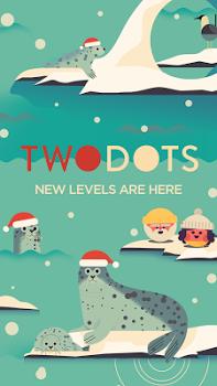 TwoDots v3.4.0