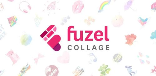 Fuzel Collage v1.3.8