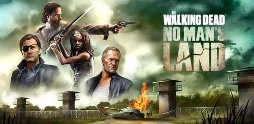 The Walking Dead No Man's Land v2.10.0.74 + data