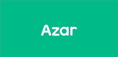 Azar v3.43.4