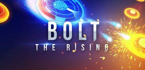 Bolt : The Rising v1.0.5