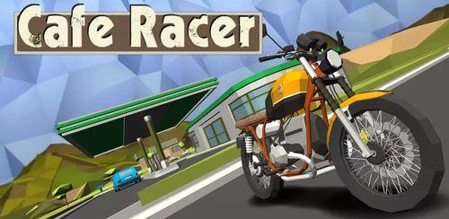 Cafe Racer v1.032