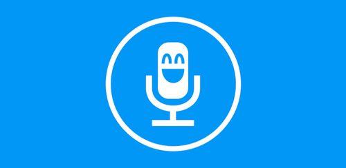 Voice changer for kids v3.2.8