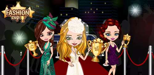 Fashion Cup – Dress up & Duel v1.91.0