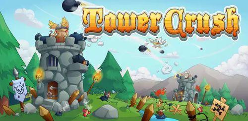 Tower Crush v1.1.16