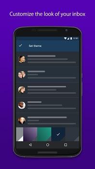 Yahoo Mail – Stay Organized v5.23.5