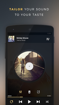 Equalizer + Pro (Music Player) v2.9.0