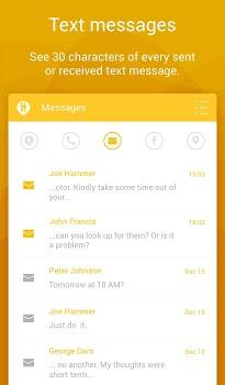 Couple Tracker – Phone monitor v1.64