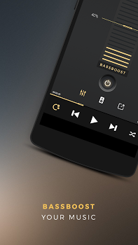 Equalizer + Pro (Music Player) v2.14.0