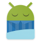 Sleep as Android Full v20180120 build 1842