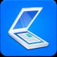 Easy Scanner – Camera to PDF v2.7.4