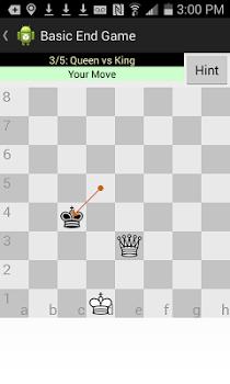 Kent Chess v1.0