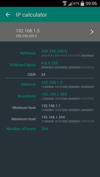 NetX PRO v2.6.3.0