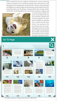 PRO Lirbi Reader: PDF eBooks v5.6.11