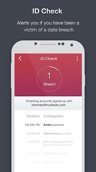 Premium Mobile Antivirus App v3.7.0