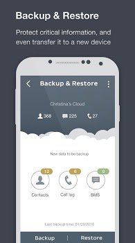 Premium Mobile Antivirus App v3.6.17