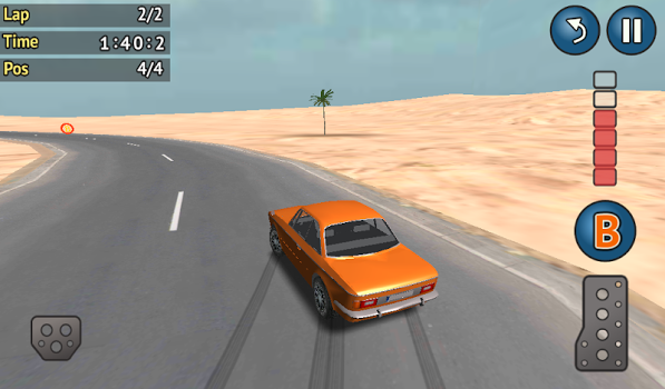 Rallycross v1.24