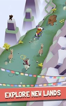 Rodeo Stampede: Sky Zoo Safari v1.3.3