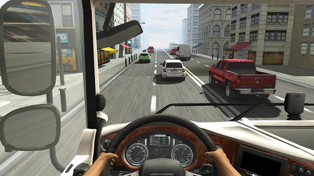 Truck Racer v1.1
