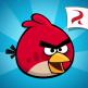 پرندگان عصبانی Angry Birds v7.9.6 اندروید