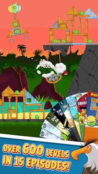 Angry Birds v7.9.2