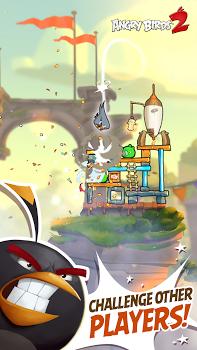 Angry Birds 2 v2.13.0 + data