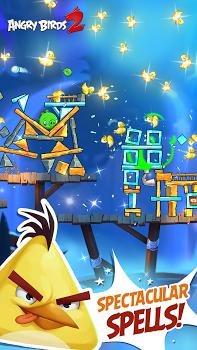 Angry Birds 2 v2.12.2 + data
