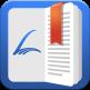 نرم افزار کتاب خوان اندروید Librera PRO: Leading book reader and PDF v7.10.41