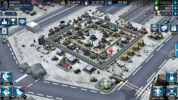 Call of Duty®: Heroes v3.2.0