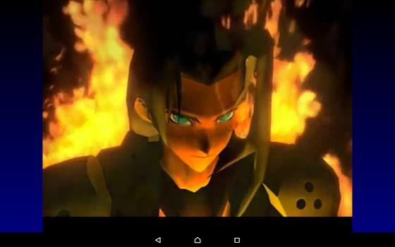 Final Fantasy VII v1.0.27 + data