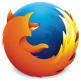 Firefox Browser fast & private v53.0.2