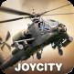 بازی نبرد هلی کوپتر GUNSHIP BATTLE: Helicopter 3D v2.6.34