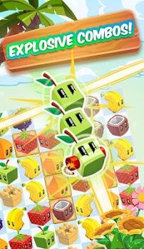 Juice Cubes v1.64.01