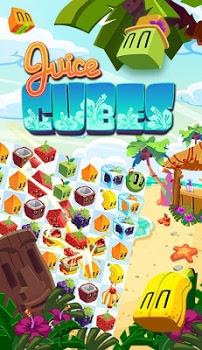 Juice Cubes v1.52.00