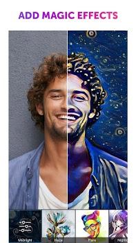 PicsArt Photo Studio & Collage v9.4.0
