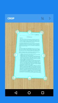 Doc Scanner : PDF Creator + OCR Premium v1.6.7