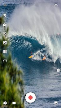 Selfie Camera HD + Filters Pro v3.0.96