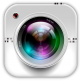 Selfie Camera HD + Filters Pro v3.1.3